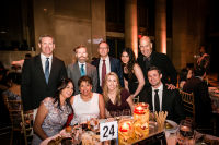 American Heart Association Presents The 2017 Heart and Stroke Ball Pt II #103