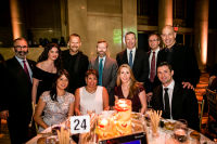 American Heart Association Presents The 2017 Heart and Stroke Ball Pt II #106