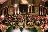 American Heart Association Presents The 2017 Heart and Stroke Ball Pt II #122