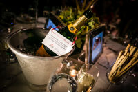 American Heart Association Presents The 2017 Heart and Stroke Ball Pt II #127
