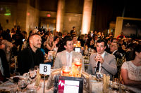 American Heart Association Presents The 2017 Heart and Stroke Ball Pt II #140