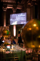 American Heart Association Presents The 2017 Heart and Stroke Ball Pt II #172