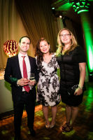 American Heart Association Presents The 2017 Heart and Stroke Ball Pt II #178