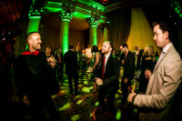 American Heart Association Presents The 2017 Heart and Stroke Ball Pt II #189