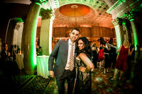 American Heart Association Presents The 2017 Heart and Stroke Ball Pt II #202