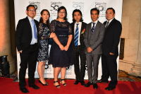 The 16th Annual Outstanding 50 Asian Americans In Business Awards Dinner Gala #104
