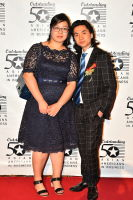 The 16th Annual Outstanding 50 Asian Americans In Business Awards Dinner Gala #114