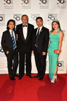 The 16th Annual Outstanding 50 Asian Americans In Business Awards Dinner Gala #115