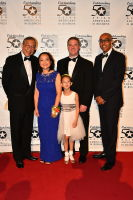 The 16th Annual Outstanding 50 Asian Americans In Business Awards Dinner Gala #113