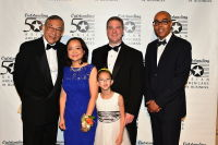 The 16th Annual Outstanding 50 Asian Americans In Business Awards Dinner Gala #118