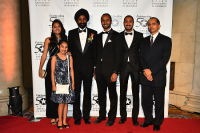 The 16th Annual Outstanding 50 Asian Americans In Business Awards Dinner Gala #124