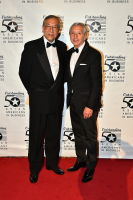 The 16th Annual Outstanding 50 Asian Americans In Business Awards Dinner Gala #125
