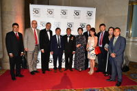 The 16th Annual Outstanding 50 Asian Americans In Business Awards Dinner Gala #132