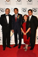 The 16th Annual Outstanding 50 Asian Americans In Business Awards Dinner Gala #133