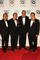 The 16th Annual Outstanding 50 Asian Americans In Business Awards Dinner Gala #150