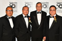 The 16th Annual Outstanding 50 Asian Americans In Business Awards Dinner Gala #141