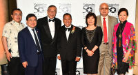 The 16th Annual Outstanding 50 Asian Americans In Business Awards Dinner Gala #158