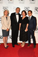 The 16th Annual Outstanding 50 Asian Americans In Business Awards Dinner Gala #161