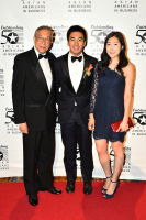 The 16th Annual Outstanding 50 Asian Americans In Business Awards Dinner Gala #180