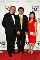 The 16th Annual Outstanding 50 Asian Americans In Business Awards Dinner Gala #178