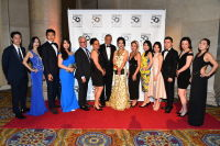 The 16th Annual Outstanding 50 Asian Americans In Business Awards Dinner Gala #187