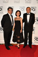 The 16th Annual Outstanding 50 Asian Americans In Business Awards Dinner Gala #181