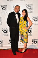 The 16th Annual Outstanding 50 Asian Americans In Business Awards Dinner Gala #195