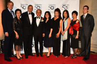 The 16th Annual Outstanding 50 Asian Americans In Business Awards Dinner Gala #199