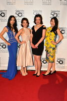 The 16th Annual Outstanding 50 Asian Americans In Business Awards Dinner Gala #200