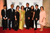 The 16th Annual Outstanding 50 Asian Americans In Business Awards Dinner Gala #203
