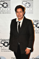 The 16th Annual Outstanding 50 Asian Americans In Business Awards Dinner Gala #206