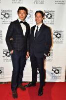 The 16th Annual Outstanding 50 Asian Americans In Business Awards Dinner Gala #212