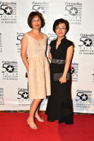 The 16th Annual Outstanding 50 Asian Americans In Business Awards Dinner Gala #211