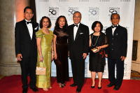 The 16th Annual Outstanding 50 Asian Americans In Business Awards Dinner Gala #214