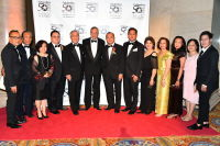 The 16th Annual Outstanding 50 Asian Americans In Business Awards Dinner Gala #231