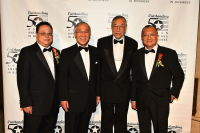 The 16th Annual Outstanding 50 Asian Americans In Business Awards Dinner Gala #219