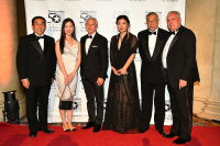 The 16th Annual Outstanding 50 Asian Americans In Business Awards Dinner Gala #228