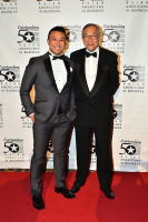 The 16th Annual Outstanding 50 Asian Americans In Business Awards Dinner Gala #246