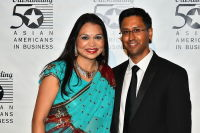 The 16th Annual Outstanding 50 Asian Americans In Business Awards Dinner Gala #245