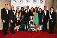 The 16th Annual Outstanding 50 Asian Americans In Business Awards Dinner Gala #252
