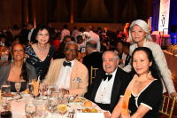 The 16th Annual Outstanding 50 Asian Americans In Business Awards Dinner Gala #254