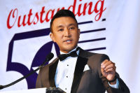 The 16th Annual Outstanding 50 Asian Americans In Business Awards Dinner Gala #255