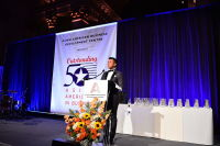 The 16th Annual Outstanding 50 Asian Americans In Business Awards Dinner Gala #265