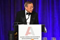 The 16th Annual Outstanding 50 Asian Americans In Business Awards Dinner Gala #270