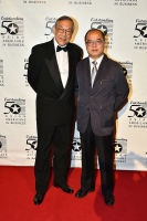 The 16th Annual Outstanding 50 Asian Americans In Business Awards Dinner Gala #41