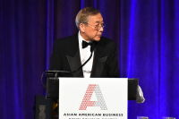 The 16th Annual Outstanding 50 Asian Americans In Business Awards Dinner Gala #269