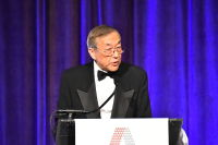 The 16th Annual Outstanding 50 Asian Americans In Business Awards Dinner Gala #277