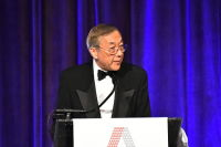 The 16th Annual Outstanding 50 Asian Americans In Business Awards Dinner Gala #276