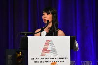 The 16th Annual Outstanding 50 Asian Americans In Business Awards Dinner Gala #288