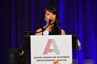 The 16th Annual Outstanding 50 Asian Americans In Business Awards Dinner Gala #290